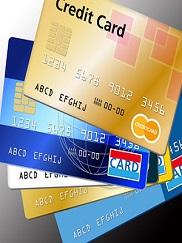 クレジットカード決済代行サービスイメージ
